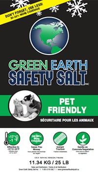 greenearth-pet-bagged-200px